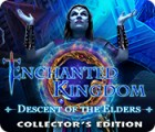 Enchanted Kingdom: Descent of the Elders Collector's Edition gioco