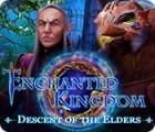 Enchanted Kingdom: Descent of the Elders gioco