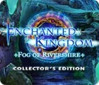 Enchanted Kingdom: Fog of Rivershire Collector's Edition gioco