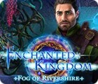 Enchanted Kingdom: Fog of Rivershire gioco