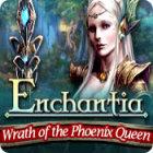Enchantia: L'ira della Regina Fenice gioco