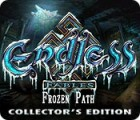 Endless Fables: Frozen Path Collector's Edition gioco