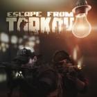 Escape From Tarkov gioco