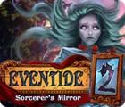 Eventide 2: Sorcerer's Mirror gioco