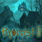 Exorcist 2 gioco
