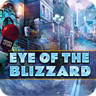 Eye Of The Blizzard gioco