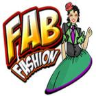 Fab Fashion gioco
