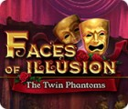 I Volti Dell'illusione: I Fantasmi Gemelli gioco
