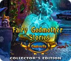 Fairy Godmother Stories: Cinderella Collector's Edition gioco