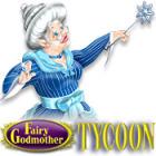Fairy Godmother Tycoon gioco