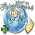 Fairy Jewels gioco