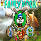 Fairy Nook gioco