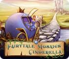 Fairytale Mosaics Cinderella gioco