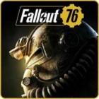 Fallout 76 gioco