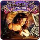 Family Mystery - The Story of Amy gioco