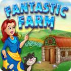 Fantastic Farm gioco
