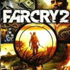 Far Cry 2 gioco