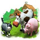 Farm Frenzy 2 gioco