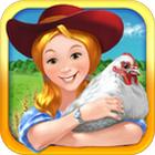 Farm Frenzy 3 gioco