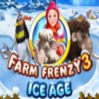 Farm Frenzy 3: Ice Age gioco