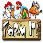 Farm It! gioco