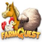 Farm Quest gioco