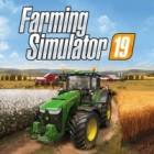 Farming Simulator 2019 gioco
