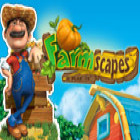 Farmscapes gioco