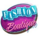 Fashion Boutique gioco