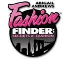 Fashion Finder: Secrets of Fashion NYC Edition gioco