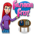 Fashion Fits gioco