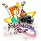 Fashion Star gioco