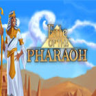Fate of The Pharaoh gioco