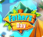 Father's Day gioco