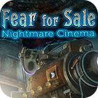 Fear for Sale: Il Cinema dell'Orrore Edizione Speciale gioco