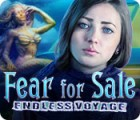 Fear for Sale: Endless Voyage gioco