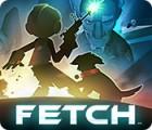 Fetch gioco