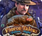 Fierce Tales: Feline Sight gioco