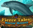 Fierce Tales: Marcus' Memory gioco