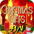 Find Christmas Gifts gioco