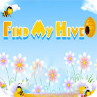 Find My Hive gioco