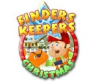 Finders Keepers Christmas gioco