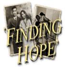 Finding Hope gioco