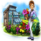 Fiona Finch and the Finest Flower gioco