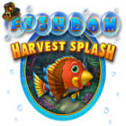 Fishdom: Harvest Splash gioco