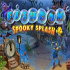Fishdom: Spooky Splash gioco