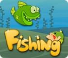 Fishing gioco