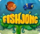 Fishjong gioco