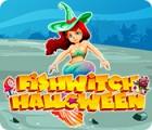 FishWitch Halloween gioco