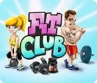 Fit Club gioco